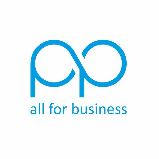 PP_logo_2020_white