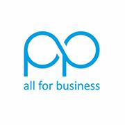 PP_logo_2020_white_small_180x180px