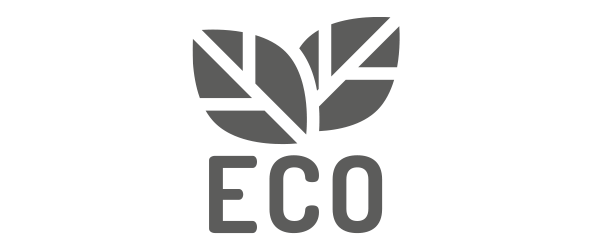 home_Eco